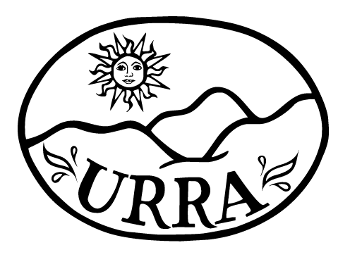 Urra Field Centre, Sorbas (Almería - Spain)